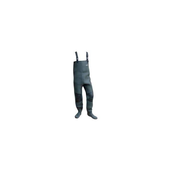 Seland AVACAL (calcetín)