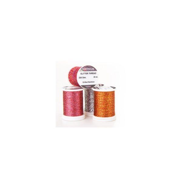 Glitter thread Textreme