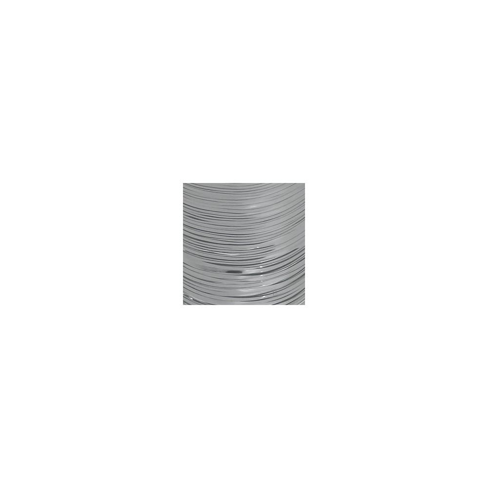 Tinsel Flat Textreme