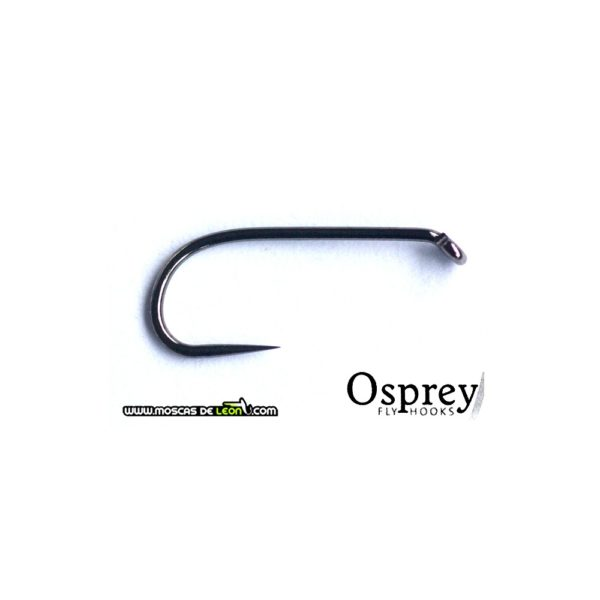 Osprey VH221
