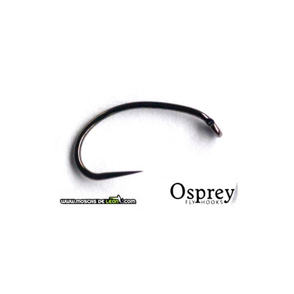 Osprey VH251