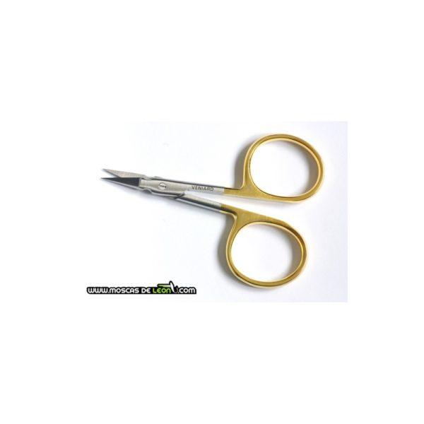 Tijera Micro Tip Veniard