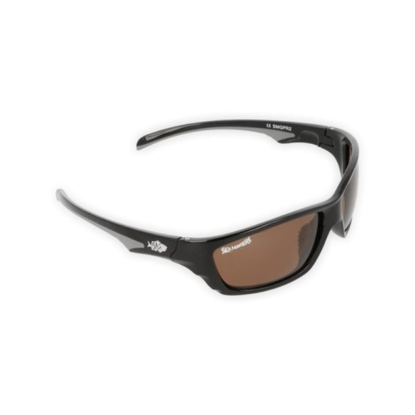 Gafas polarizadas Sea Monsters RIVER