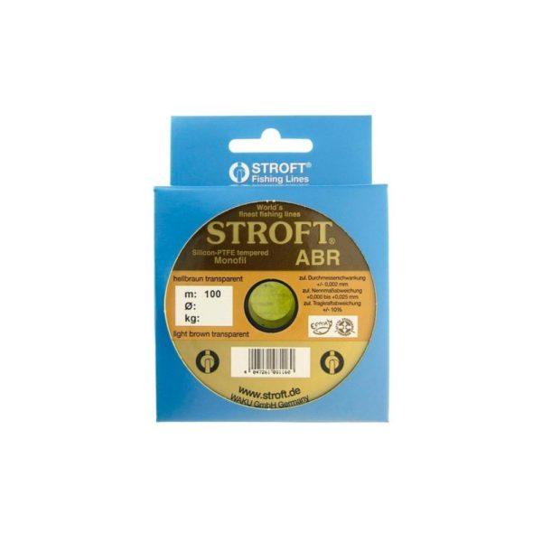 HILO STROFT ABR 25 METROS