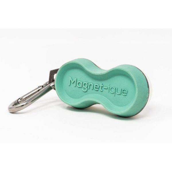 Mag Mini Double Magnet-ique