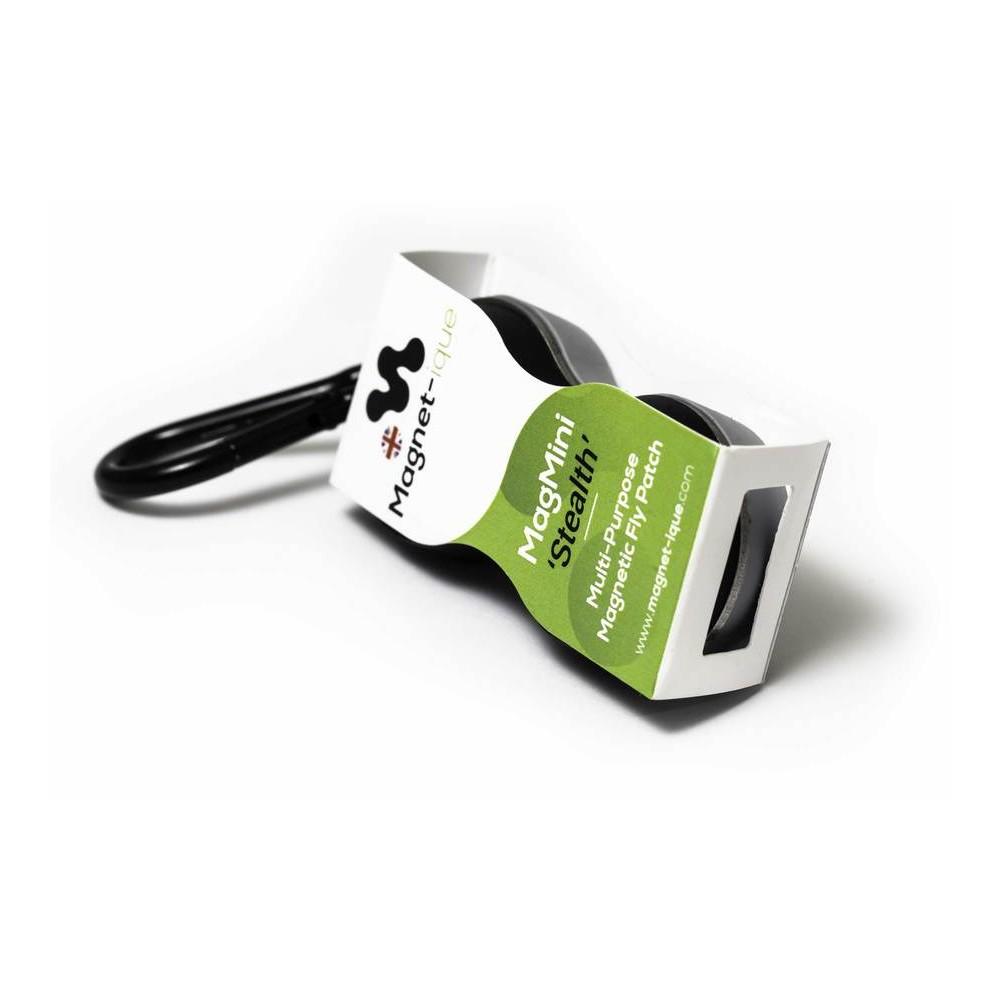 Mag Mini Double Magnet-ique