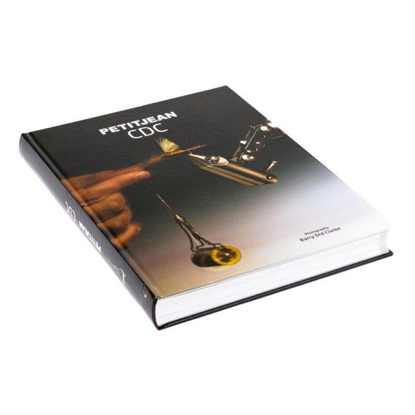 lIBRO pETITjEAN cdc en inglés
