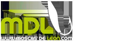 Moscas de León